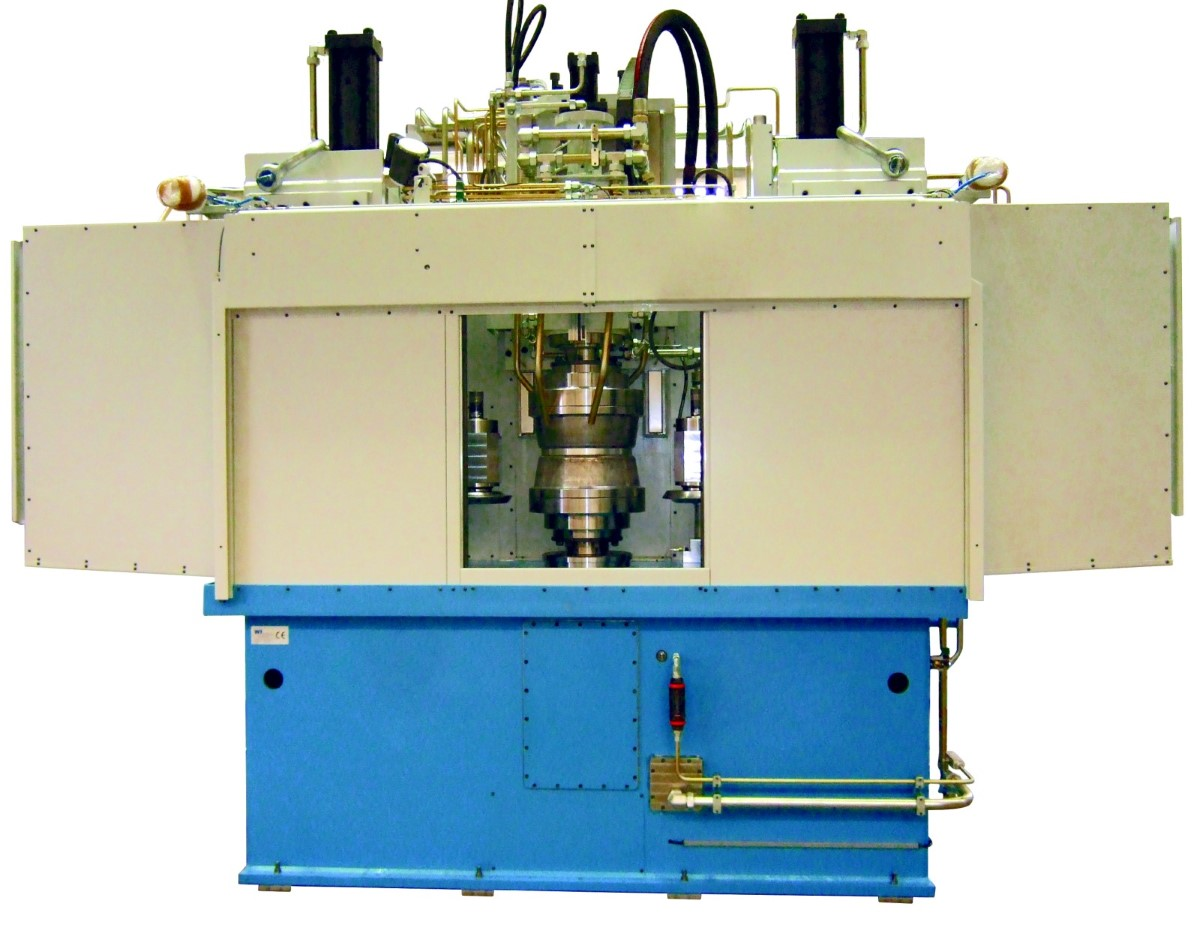 MTM-RV-600
