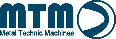 MTM - Metal Technic Machines